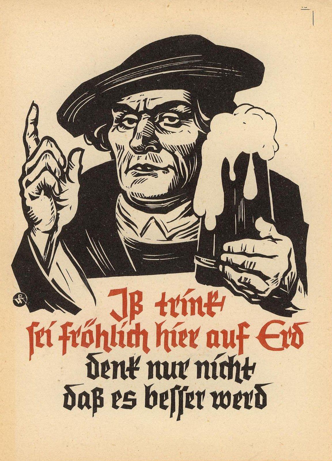 Pin von Vorname Nachname auf Bier | Beer quotes, Humor und ...