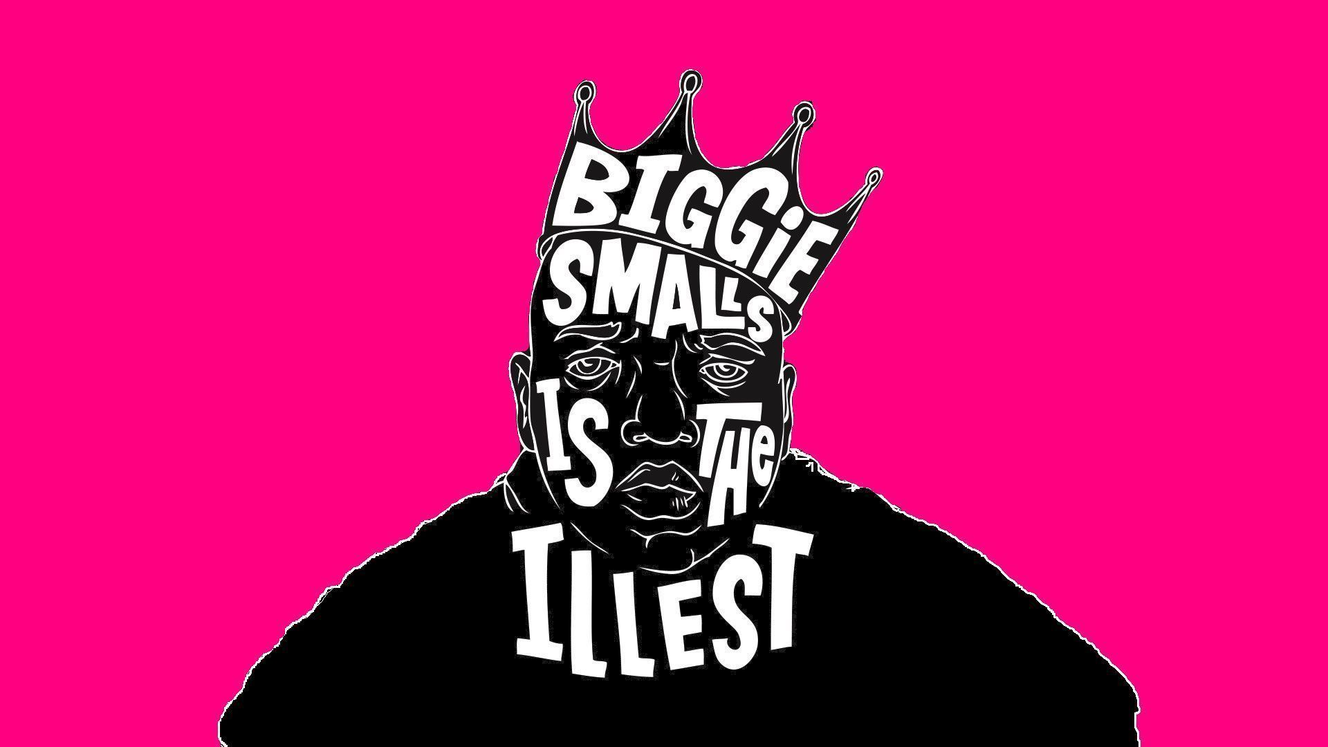 11 The Notorious B I G Hd Wallpapers Backgrounds