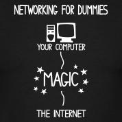 Network Schematic for Dummies Men's T-Shirt - black | T ... on maintenance for dummies, artwork for dummies, layout for dummies, tips for dummies, tools for dummies, tutorials for dummies, troubleshooting for dummies, repair for dummies, warranty for dummies, technology for dummies, cables for dummies, maps for dummies, wiring for dummies, publisher for dummies, software for dummies, electrical for dummies, wire diagram for dummies, reports for dummies, service for dummies, data for dummies,
