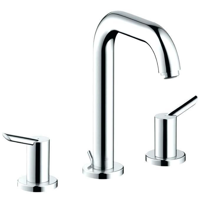 Hansgrohe Bathroom Faucets Reviews | Faucet and House