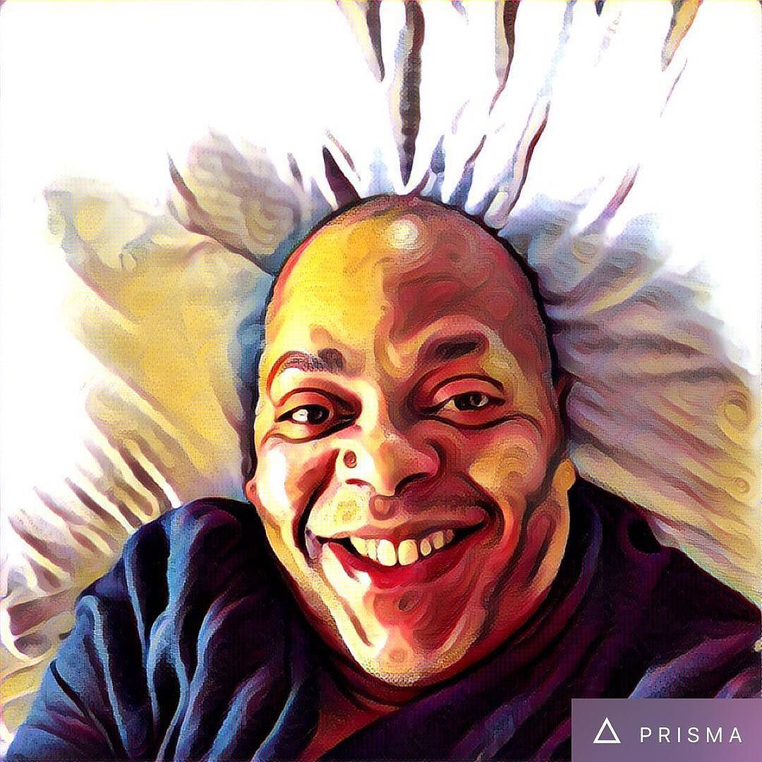 The Prisma App Is A Graphical Beast App And It Is Free Too Ios