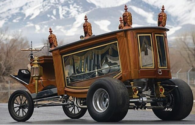 Cars and Trucks You'd Die For! Check them all out!