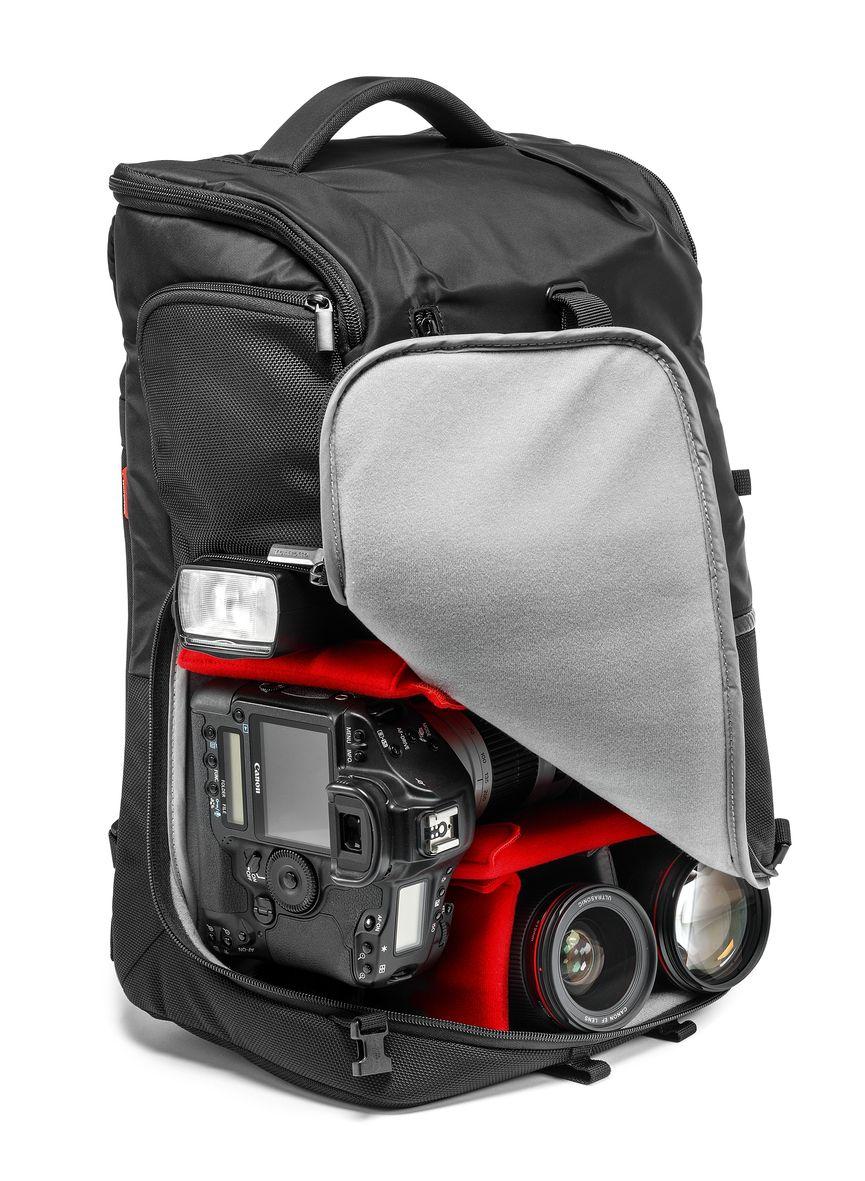 0b95ea9e5e54 Advanced Tri Backpack Large MB MA-BP-TL - Backpacks