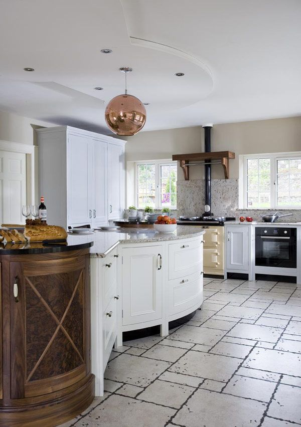 Beau Kitchen:Maggie Wright Kitchen New Modern Kitchen Layout Styles And Interior  Designs Colors Backsplash Countertops Island Remodels Small House Space  Ikea ...