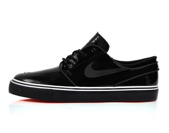 vestíbulo Interpretación asesino  Lockwood x Nike SB Zoom Stefan Janoski   First Look   Nike shoes girls, Nike  shoes janoski, Nike sb