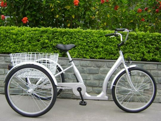 Best 25 Adult Tricycle Ideas On Pinterest Tricycle