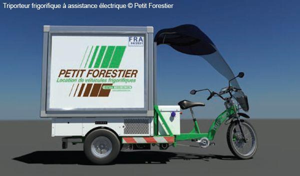 tarif location camion frigorifique petit forestier. Black Bedroom Furniture Sets. Home Design Ideas