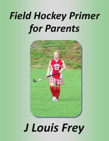 Photo of Field Hockey Primer For ParentsField hockey Basketball quotes Basketball drills …