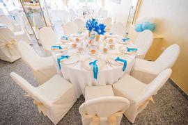 Tavolo Bambini ~ Tavolo bambini matrimonio allestimenti e composizioni floreali
