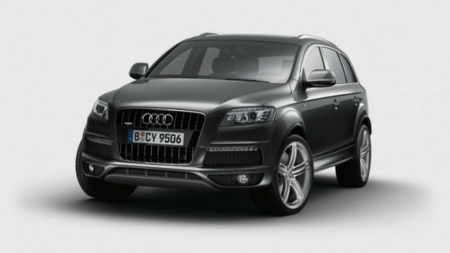 audi q8 black toys wishlist pinterest. Black Bedroom Furniture Sets. Home Design Ideas