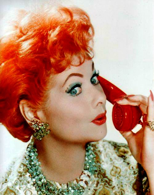 Pin By Reba Hill On Makeup Notions Lucille Ball I Love Lucy Love Lucy