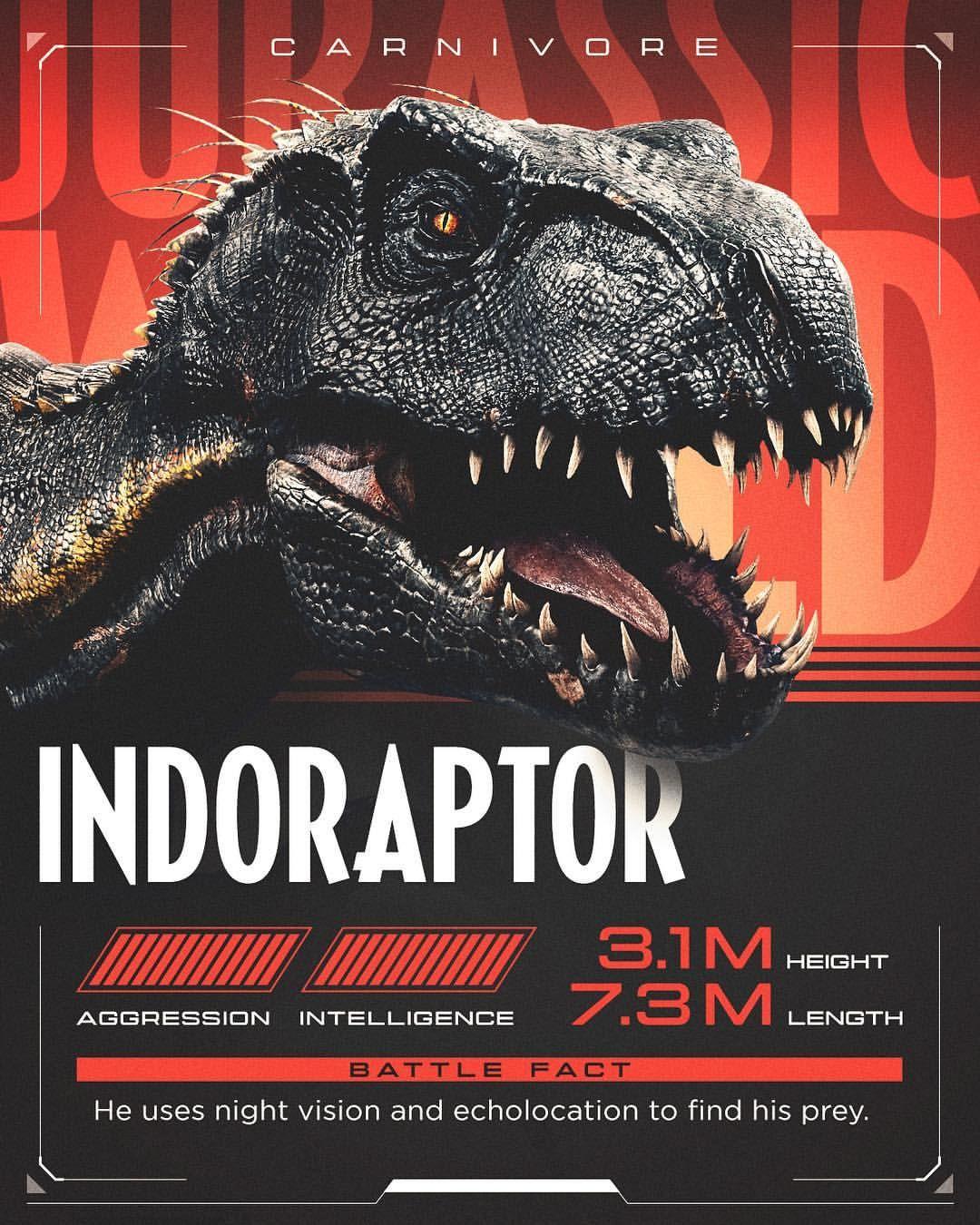 Last roun Jurassic world dinosaurs, Jurassic park movie