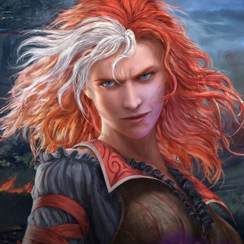 7 More Essential Tips For Divinity Original Sin 2 | DOS2 in 2019