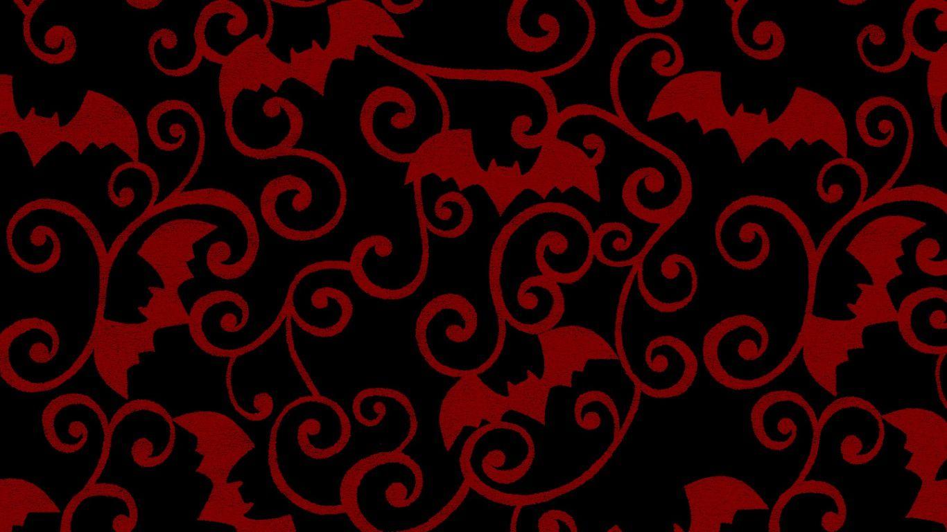 bat wallpaper desktop backgrounds pinterest bats