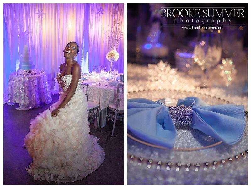 Denver Wedding Photography – Wedding Wars Bridal Show – Winter ...