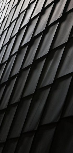 Re Orient Yourself Shanghai Tang Architectural Shingles Roof Roof Tiles Concrete Roof Tiles