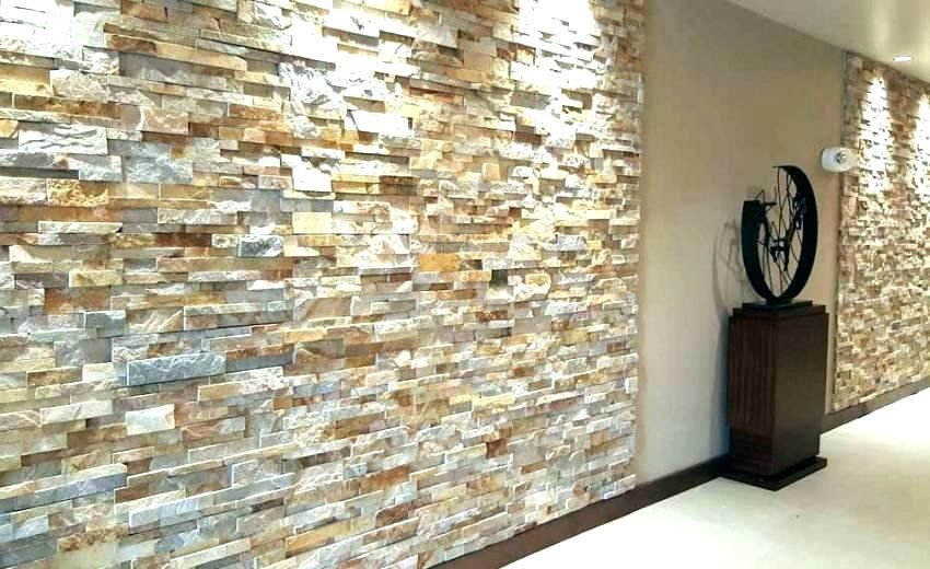 Image Result For Indoor Faux Stone Wall Panels South Africa Natursteinverkleidung Salon Beleuchtung Steinwandpaneele