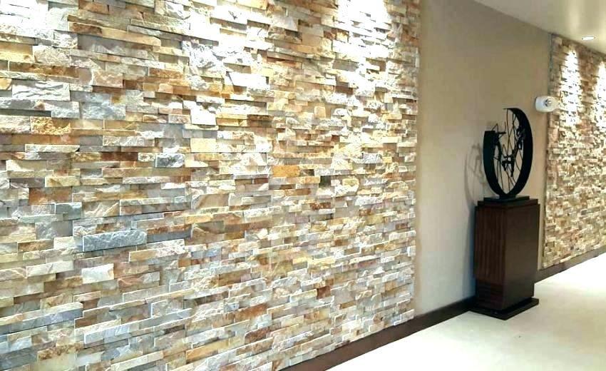 Image Result For Indoor Faux Stone Wall Panels South Africa Diseno De Ladrillo Muros De Piedra Revestimiento De Piedra