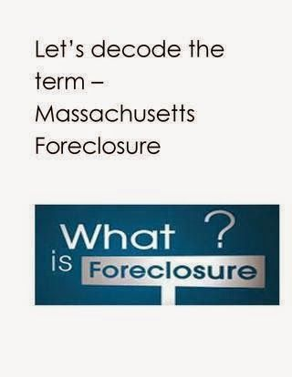 Worcester solicitors forex trading investments