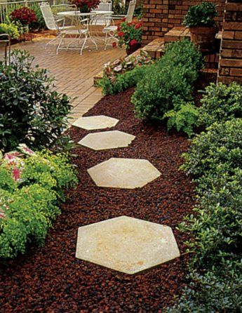 Superior Landscaping With Rocks And Stones | ... Lava Rock Products For Landscapes  And Landscaping Contractors
