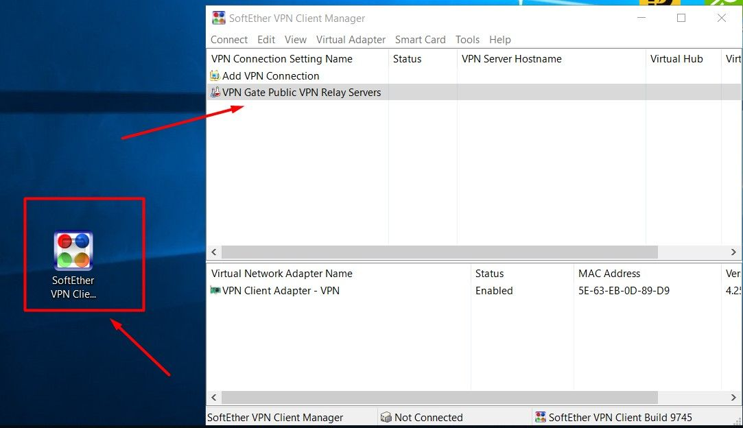 b15b90cb90b0d124d7099da3865dab6d - How To Use Softether Vpn Client Manager