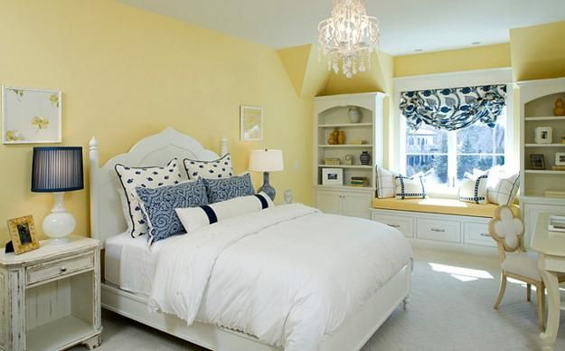 Gutes Feng Shui für Schlafzimmerdesign, 22 schöne Schlafzimmer - feng shui bilder schlafzimmer