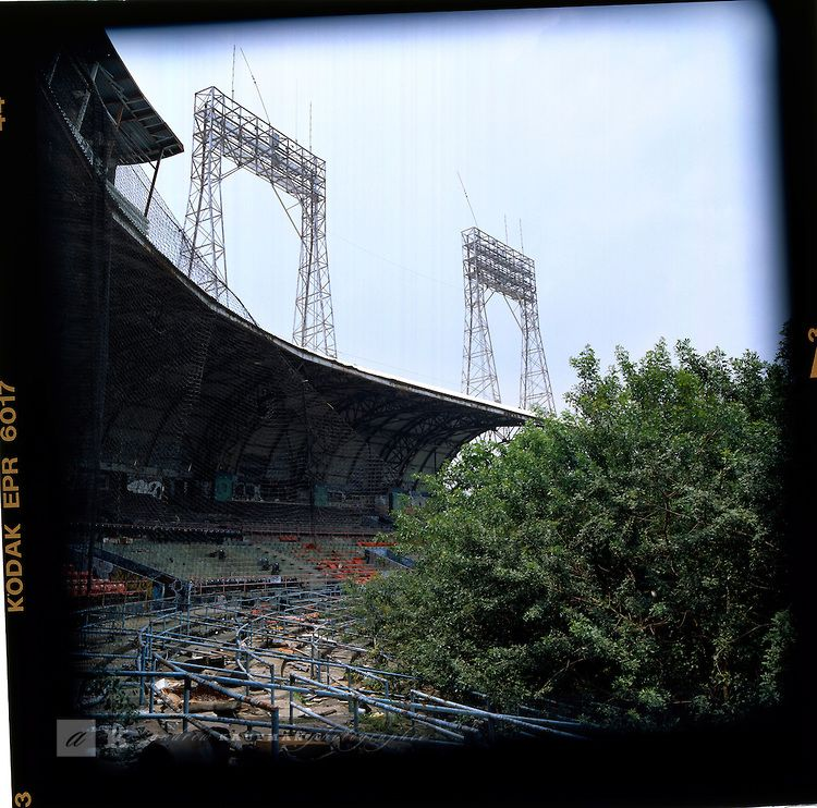 Image result for bobby maduro miami stadium