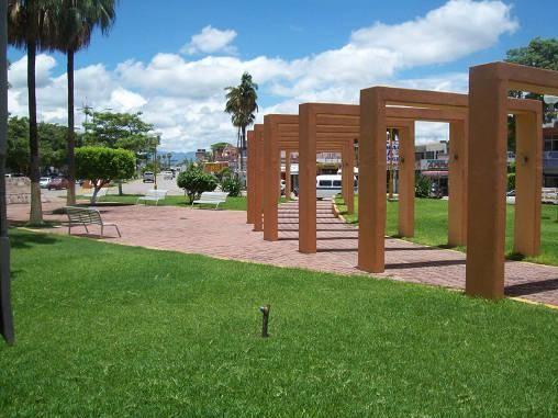 Ciudad Altamirano Guerrero Mx Ciudad Altamirano Mexican Culture Mexico