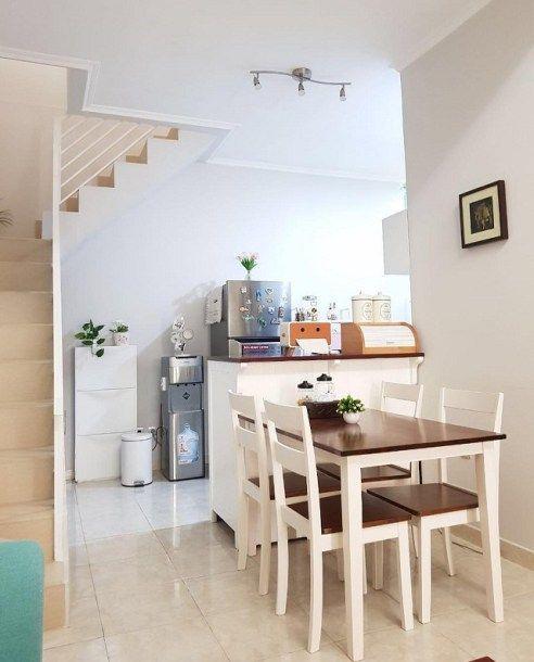 Desain rumah minimalis also kecil gati rizky yang rh pinterest