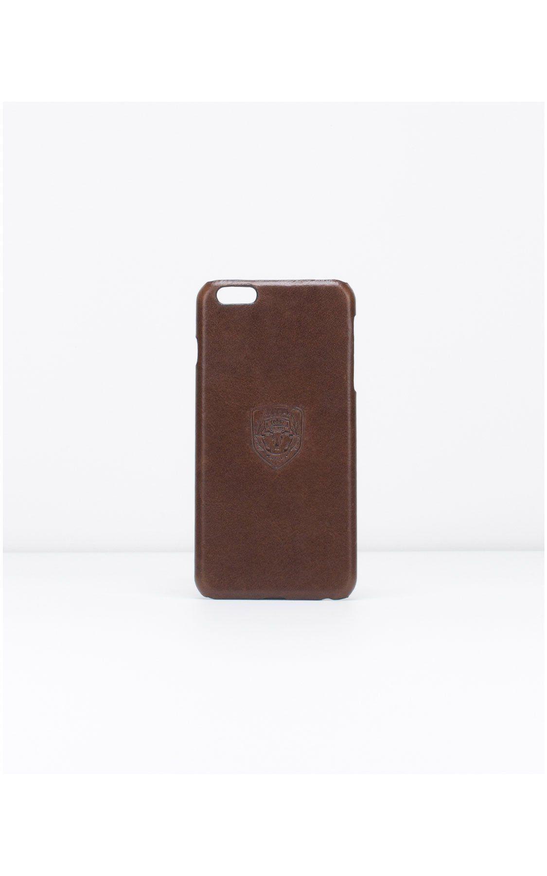 2234d1422a Rudsak Phone Case Fredericton 8415906