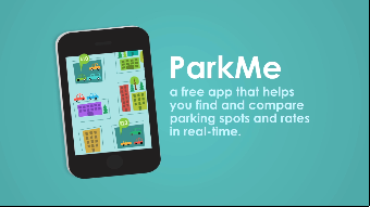 ParkMe Startup Covers the Android Market with Its Recent Real Time Parking Locator App - http://rightstartups.com/parkme-startup-covers-android-market-real-time-parking-locator-app587/