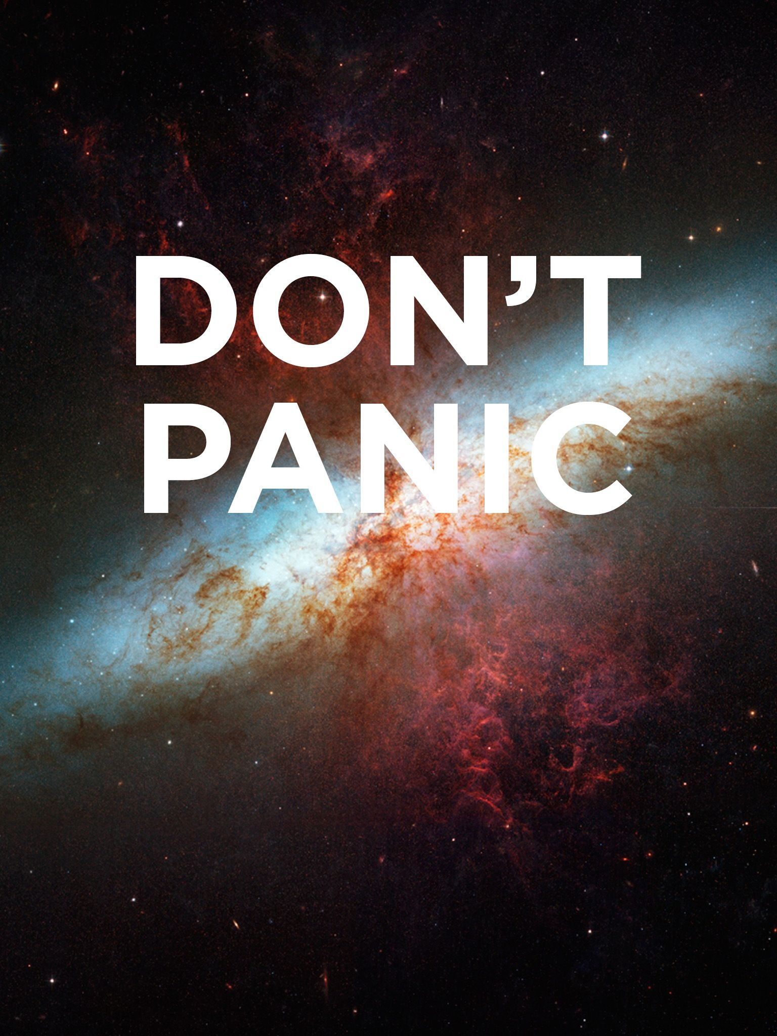 Hitchhikers Guide To The Galaxy Hitchhikers Guide To The Galaxy