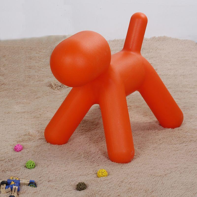 Kinder Plastikstuhl modernes design kunststoff schöne mode kinder plastikstuhl hund