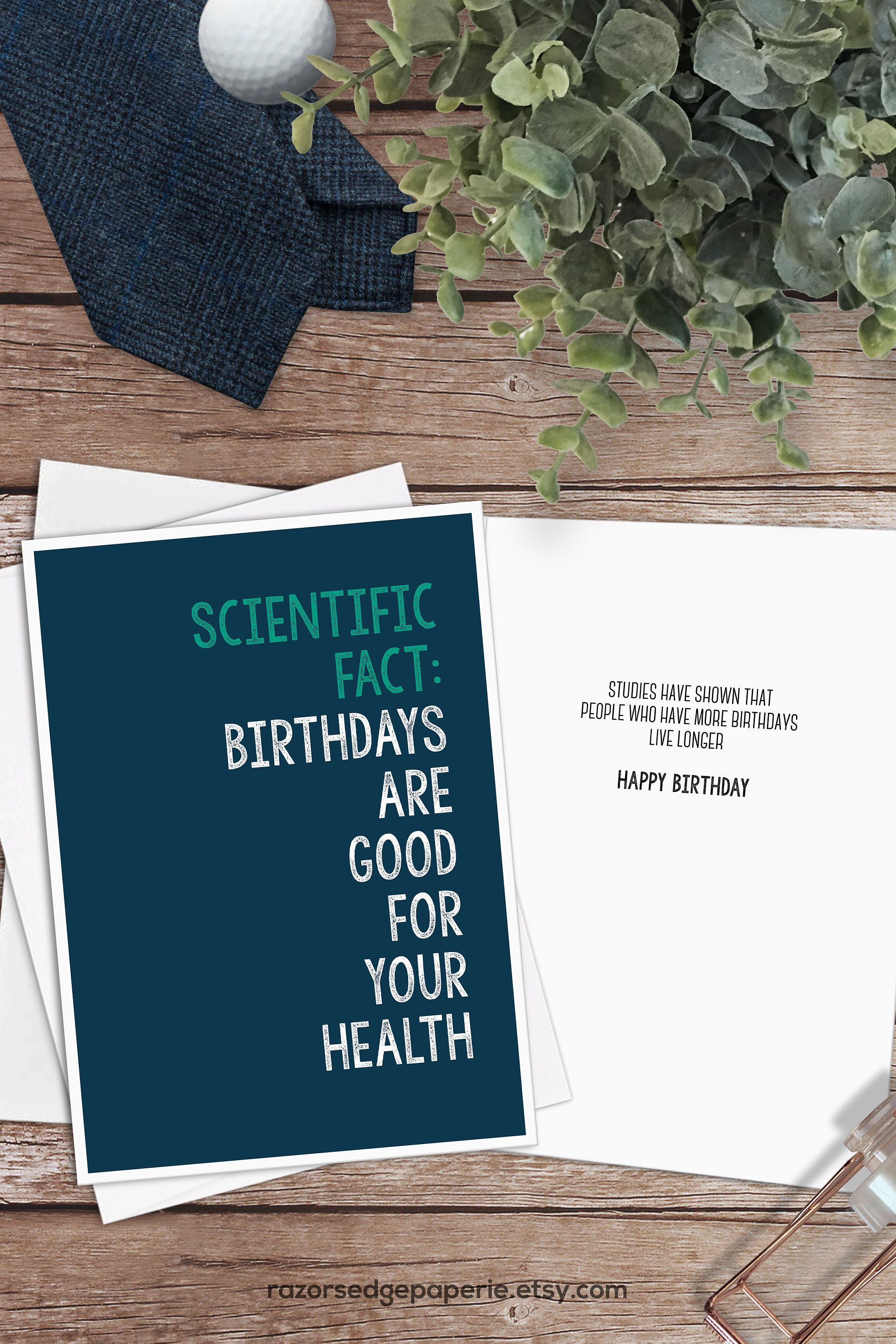 Excited To Share The Latest Addition My Etsy Shop PRINTABLE Funny Birthday Card For Him INSTANT DOWNLOAD With FREE Envelope Template