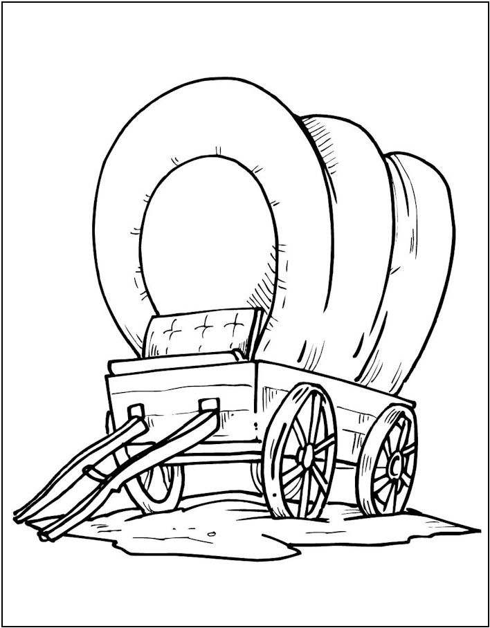 Madagascar Thinking Day Download Horse Coloring Pages Coloring
