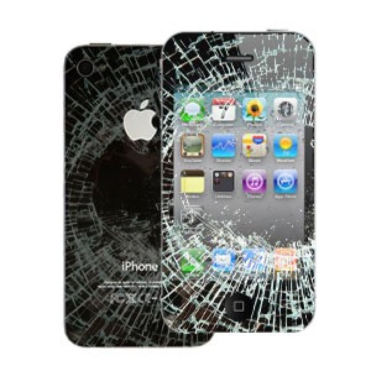 TechcitiQuick and reliable mobile phone screen repairs in