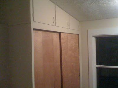 mid century modern closet doors. Plain Modern Image Result For Mid Century Modern Closet Doors Intended Mid Century Modern Closet Doors U