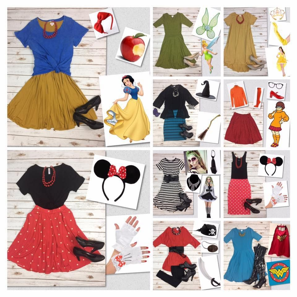 b12c8614b2ba66 Lularoe Disney Ideas My brain is exploding!!!! IDK WHICH BOARD TO PUT THIS  IN!!!