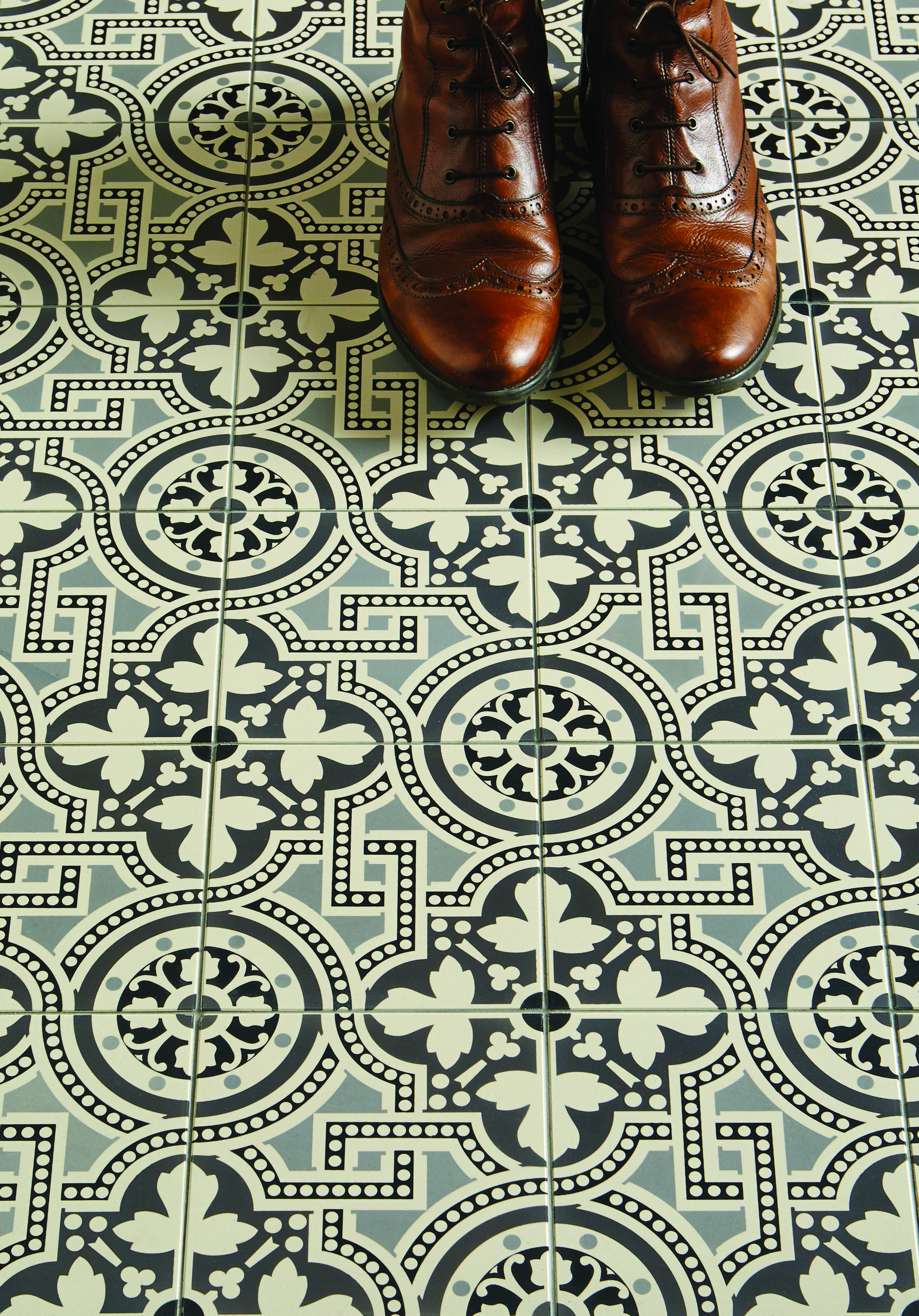 Victorian floor tiles new house pinterest victorian house and original style tiles tile manufacturer and supplier dailygadgetfo Images