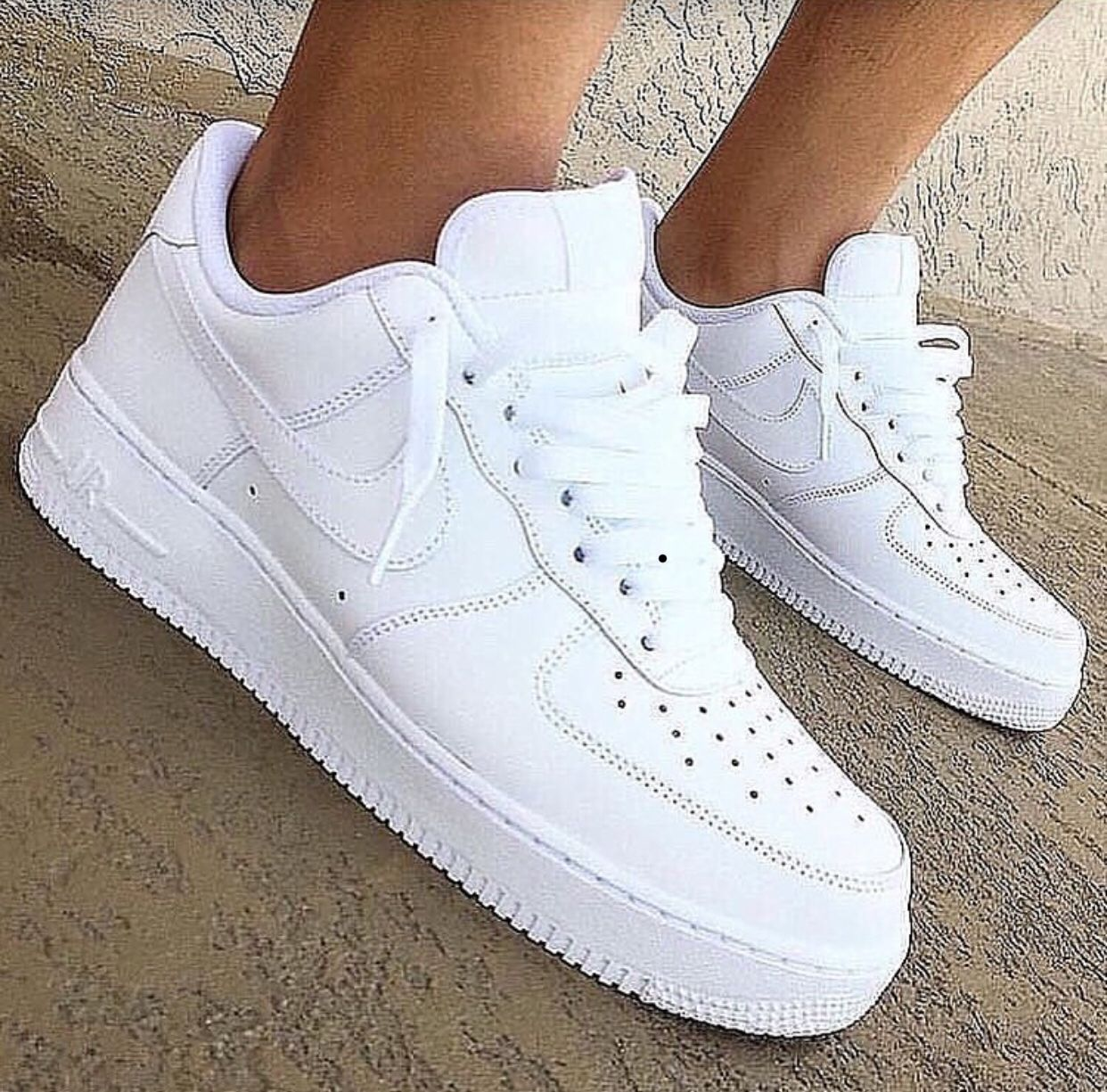 nike air force 1 homme blanche 44