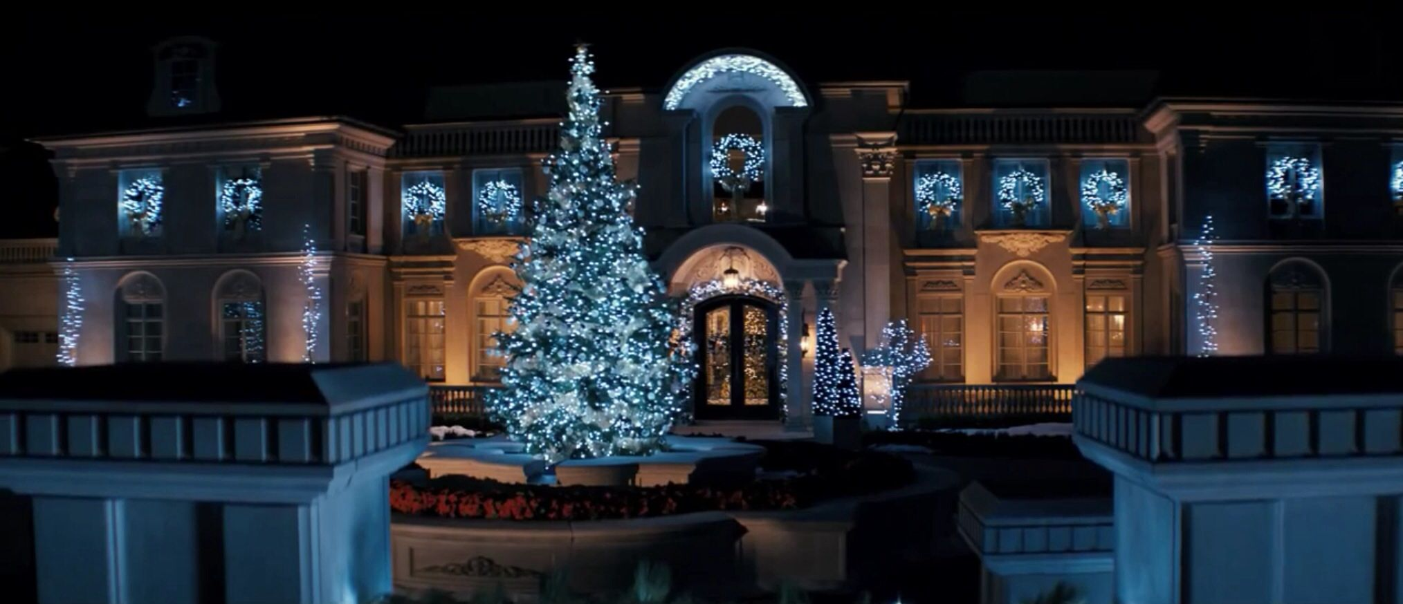 Love This Best Man Holiday House Holiday Home Mansions House Design