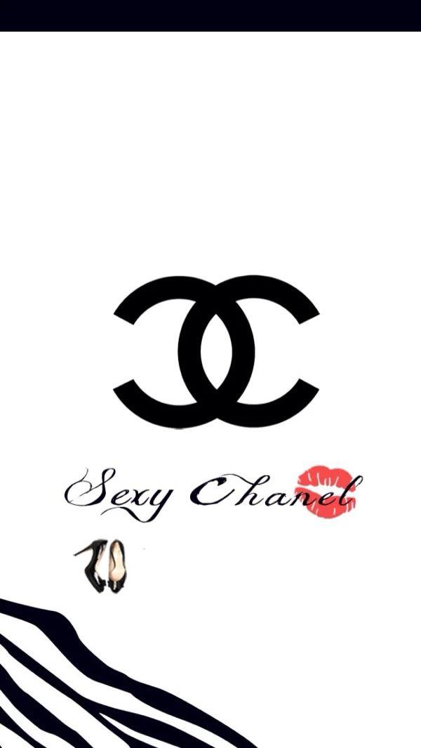 Epingle Par Mel Amh Sur Beaute Avec Images Fond D Ecran Chanel Fond D Ecran Whatsapp