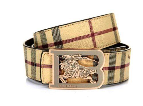 ad8212508e19 beltswholesale 12 on   Belts   Burberry, Belt, Mens fashion