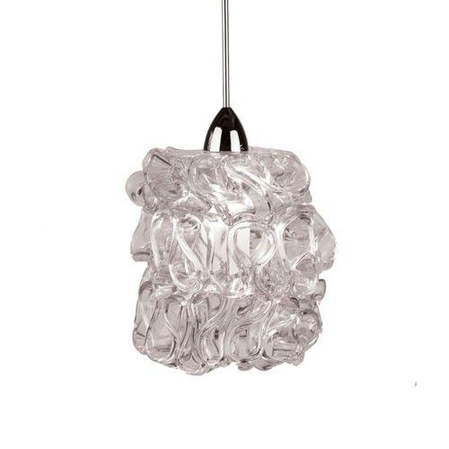 Candy Pendant Light | Pendant lighting, Lights and Kitchens