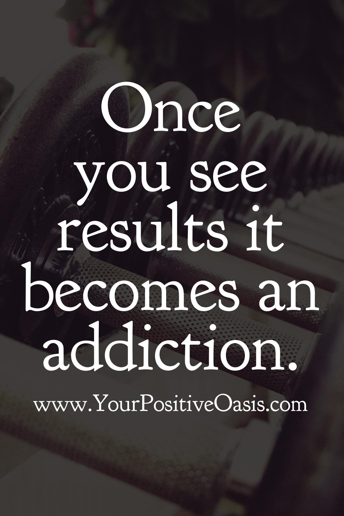 Fitness Motivation Fitness Goals Motivation Fitness Goals Quotes Motivation Goals