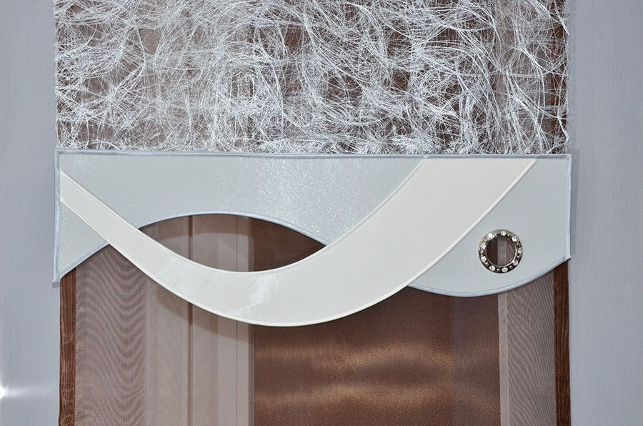 Wohnzimmer « Gardinen Liliya Claudia Pinterest Gardinen - design gardinen wohnzimmer