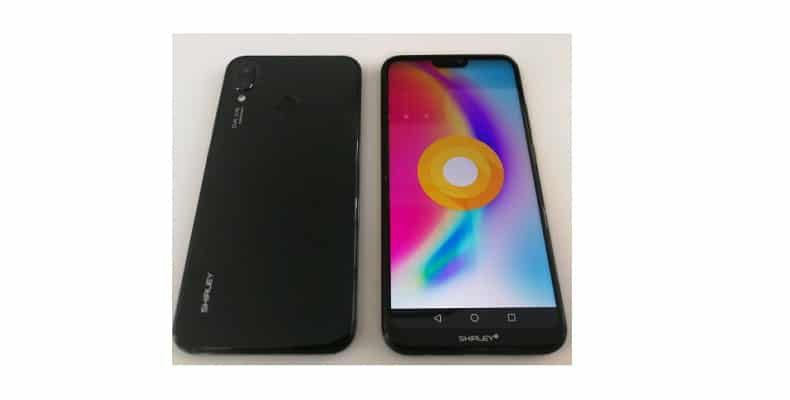 Huawei P20 Lite Full Specification Availability Features Smartphone Features Huawei Tablet Laptop