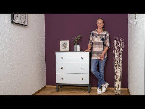 Pin von Grit Sieberg auf Innenräume (mit Bildern
