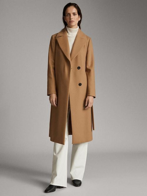 Pin En Coats02