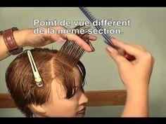 23++ Formation coiffure gratuite le dernier